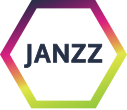 JANZZ Logo